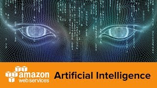 How to Convert Text to Speech Using Amazon AI (Artificial Intelligence) Polly