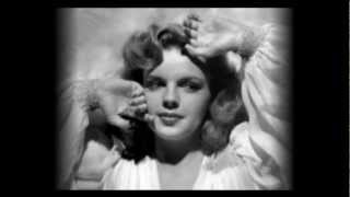 I'm Nobody's Baby by Judy Garland