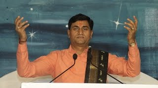 Shyam bansi wale suno | Ramkrishna Shastri Ji | Krishna Bhajan
