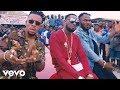 D'banj - Issa Banger [Official Video] ft. Slimcase, Mr Real