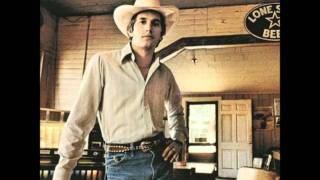 George Strait - No One But You