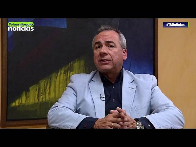 Fenalco manifiesta preocupación por la reforma tributaria