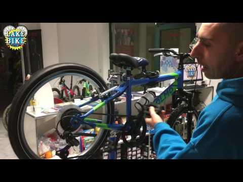 caro risparmio guida all'acquisto bici da bimbo