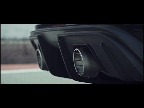 Akrapovič Titanium Exhaust: Porsche Cayman GT4 (718)