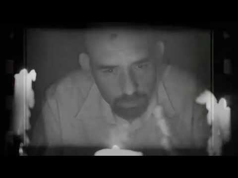 Vidéo de Fabrice Liégeois