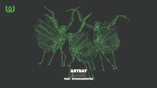 Artbat   Closer Feat. WhoMadeWho