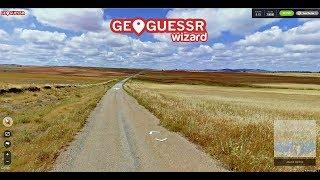 Perfect Score On Geoguessr (World Version)   30 Mins 5 Secs!