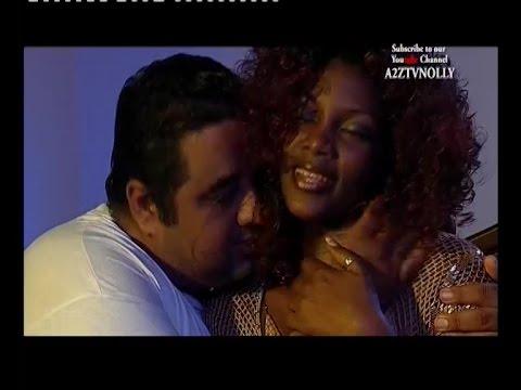 Nigerias Amirecan Protitution Romatic Love And Sex Genevieve Nnaji Rita Dominic Jim