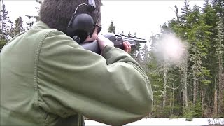 12 gauge Blank - Free video search site - Findclip
