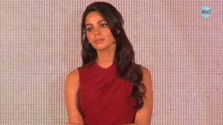 I'm Lonely And Looking For Love And Companionship: Mallika Sherawat