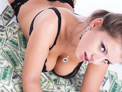 Video erotico di sesso anale