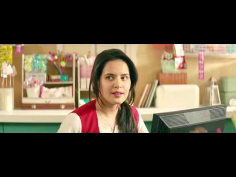 Coca-Cola Supermarket TVC 2016