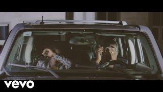 YCEE, Reekado Banks - Link Up (Video)