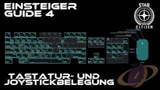 Star Citizen - Einsteiger Guide #4 [Deutsch]