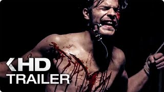 Trailer of Blood Fest (2019)