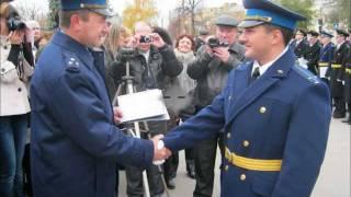ВЫПУСК 2011 СВВАУЛ   АРМЕНАК