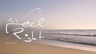 Ain't Feel Right [N°163]