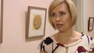 """""""Объектив-новости"""" 10 августа 2018"""
