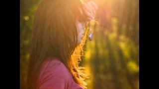مازيكا - اسيل عمران - اناني تحميل MP3