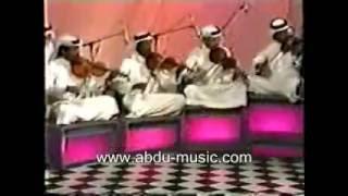 محمد عبده , ترحب بغيري وانا الولهان , حفلة قديمة جدآ