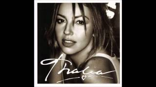 Thalía Feat. Fat Joe - I Want You