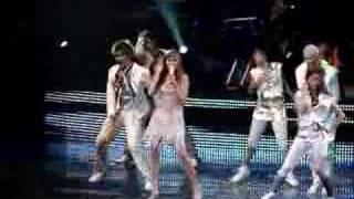 Zoom concert TaTa