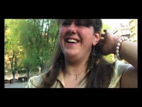 Sesso con un video del fumetto della scimmia