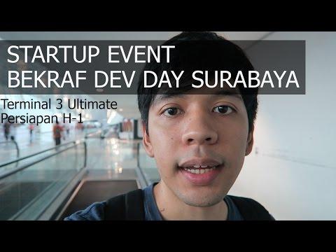 mp4 Event Startup Surabaya, download Event Startup Surabaya video klip Event Startup Surabaya