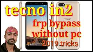 tecno in2 frp unlock umt - Free video search site - Findclip Net