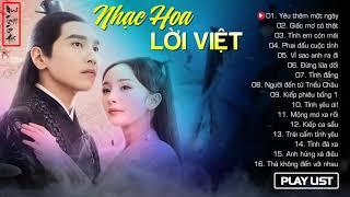 Siêu Phẩm Nhạc Hoa Lời Việt 2019 - Những Ca Khúc Nhạc Hoa Lời Việt Thời 8X 9X Còn Mãi Với Thời Gian