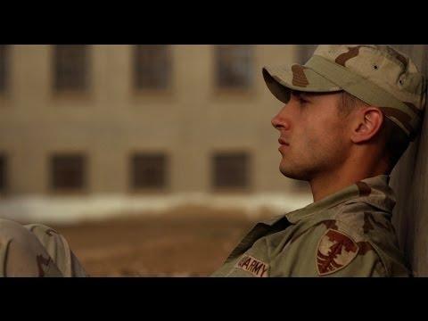 Boys of Abu Ghraib Clip 2