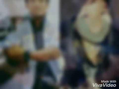 Sigaru Batam Undercover 2018