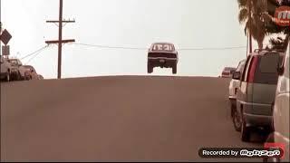 Fast & Furious & Ismail Yk Bas Gaza