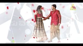 Star Suvarna | Avanu Mathe Shravani | Promo 1