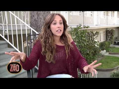 Video di sesso con un disabile
