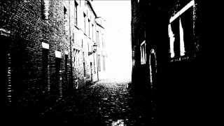Trixcis – The Silent Watchers – Soft, Dark, Devastating Instrumental Piano Music