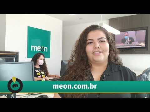 Da Redação / 11-05-2021