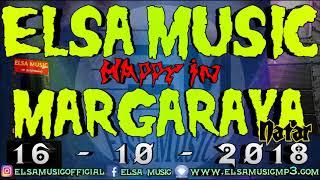 ELSA MUSIC HAPPY IN MARGARAYA (1)