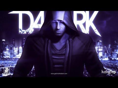 Видео № 0 из игры Dark (Б/У) [X360]