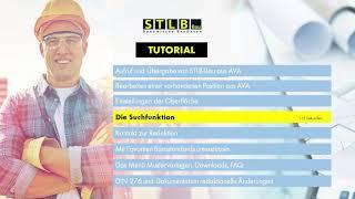 STLB-Bau Tutorial4
