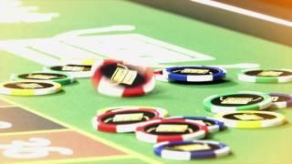 DrückGlück Casino – Pokemons für Erwachsene