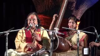 Jaki Gati Hai Hanuman Ki