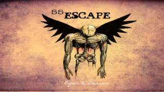 55 Escape - Addiction [Angels & Demons]