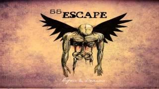 55 Escape - Addiction [Angels & Demons]