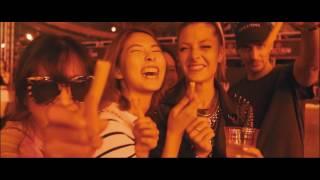 SHAUN FRANK ALL ACCESS   ASIA GETAWAY TOUR W DELANEY JANE