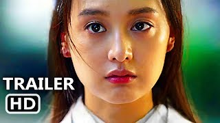 DETECTIVE K: SECRET OF THE LIVING DEAD Trailer 2018 Action, Comedy Movie HD