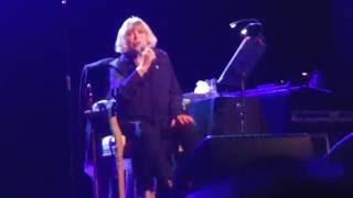 Marianne Faithfull - Love More Or Less live (Chorzów, 26.10.2015)