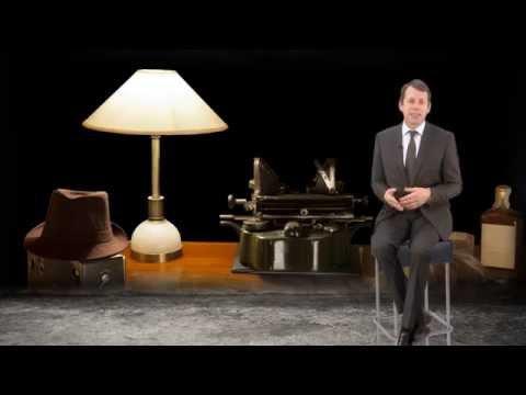 Vidéo de Claude Picq