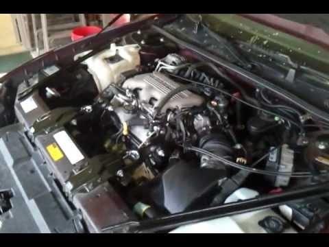 throttle | Car Fix DIY Videos