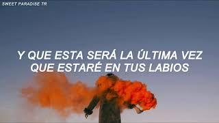 Clean Bandit - Last Goodbye ft. Tove Styrke & Stefflon Don [traducida / sub español]